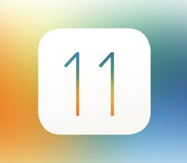 IOS_11.png