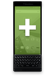 Blackberry-PRIV.png
