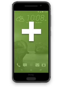 HTC-One-A9.png