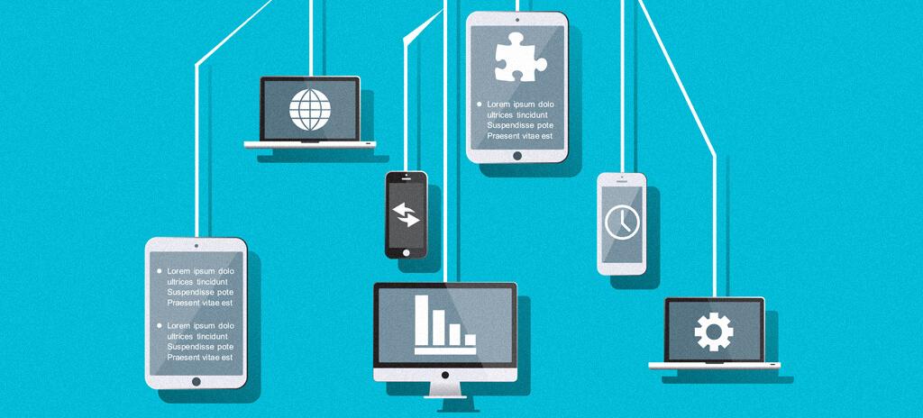 Kingston Smartphone & Tablet | Data Backup & Restore Services | FixMyPod