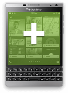 Blackberry-Passport.png