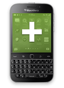 Blackberry-Classic.png