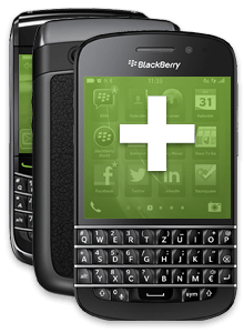 blackberry-default.png